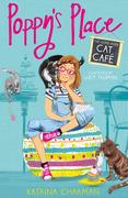 The Homemade Cat Café