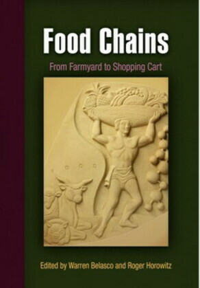 Food Chains: From Farmyard to Shopping Cart