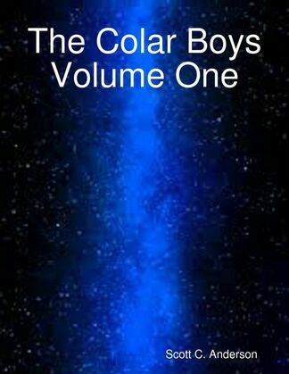 The Colar Boys Volume One