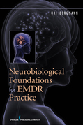 Neurobiological Foundations for EMDR Practice