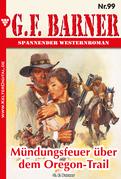G.F. Barner 99 - Western