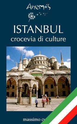ISTANBUL crocevia di culture