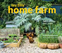 My Tiny Home Farm