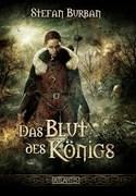 Die Chronik des großen Dämonenkrieges 2: Das Blut des Königs