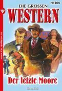Die großen Western 205