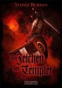 Im Zeichen der Templer
