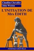 Édith volume 1