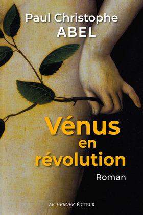 Vénus en révolution