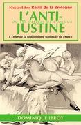 L'Anti-Justine