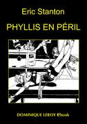 Phyllis en péril