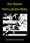 Phyllis en pril