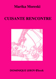Cuisante Rencontre