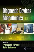 Diagnostic Devices with Microfluidics
