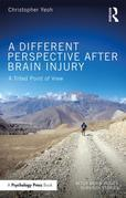 A Different Perspective After Brain Injury: A Tilted Point of View
