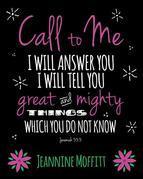 Call to Me