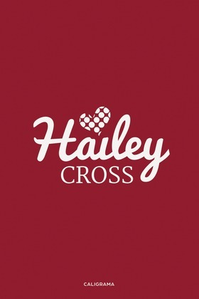 Hailey Cross