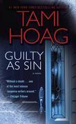Tami Hoag - Guilty as Sin: A Novel