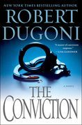 The Conviction: A Novel