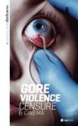 Darkness, censure et cinéma (1. Gore & violence)