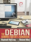 The Debian Administrator's Handbook