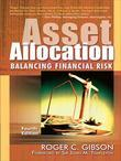 Asset Allocation, 4th Ed