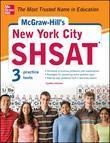 McGraw-Hill's New York City SHSAT