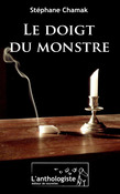 Le doigt du monstre