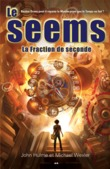 Le Seems - Tome 2