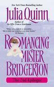 Romancing Mister Bridgerton: The Epilogue II