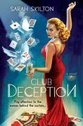 Club Deception