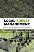 Local Forest Management: The Impacts of Devolution Policies