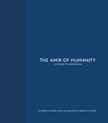 The Amir of Humanity