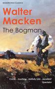 The Bogman