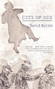 City of Dis