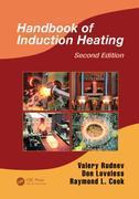 Handbook of Induction Heating, Second Edition