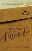 The Closet of Savage Mementos