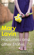 Happiness and other Stories