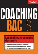 Coaching bac S