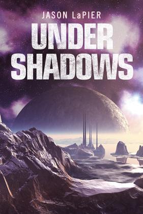 Under Shadows