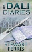The Dali Diaries