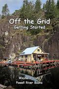 Off the Grid - Getting Started