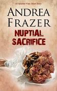 Nuptial Sacrifice