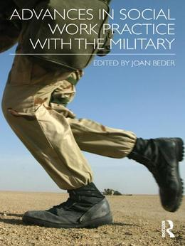 Advances in Social Work Practice with the Military