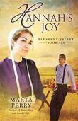 Hannah's Joy