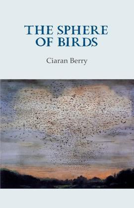 The Sphere of Birds