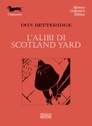 L'alibi di Scotland Yard
