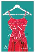 Kant e il vestitino rosso