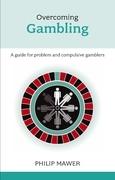 Overcoming Problem Gambling
