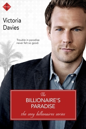 The Billionaire's Paradise