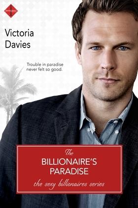 The Billionaire's Paradise